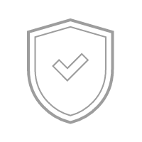 Novellini Be Safe - Veilig